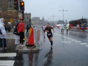 triathlonslottsbacken2012