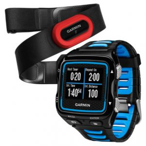Garmin-Forerunner-920XT-GPS-Watch-with-HRM-GPS-Running-Computers-Black-Blue-010-01174-30