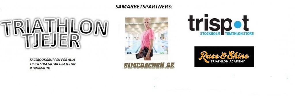 Triathlontjejer.se